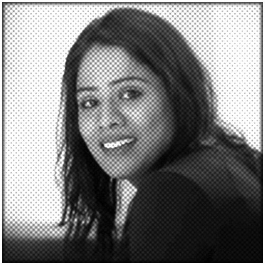 Bindu Gopinath