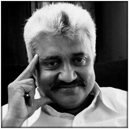 RT Kumar