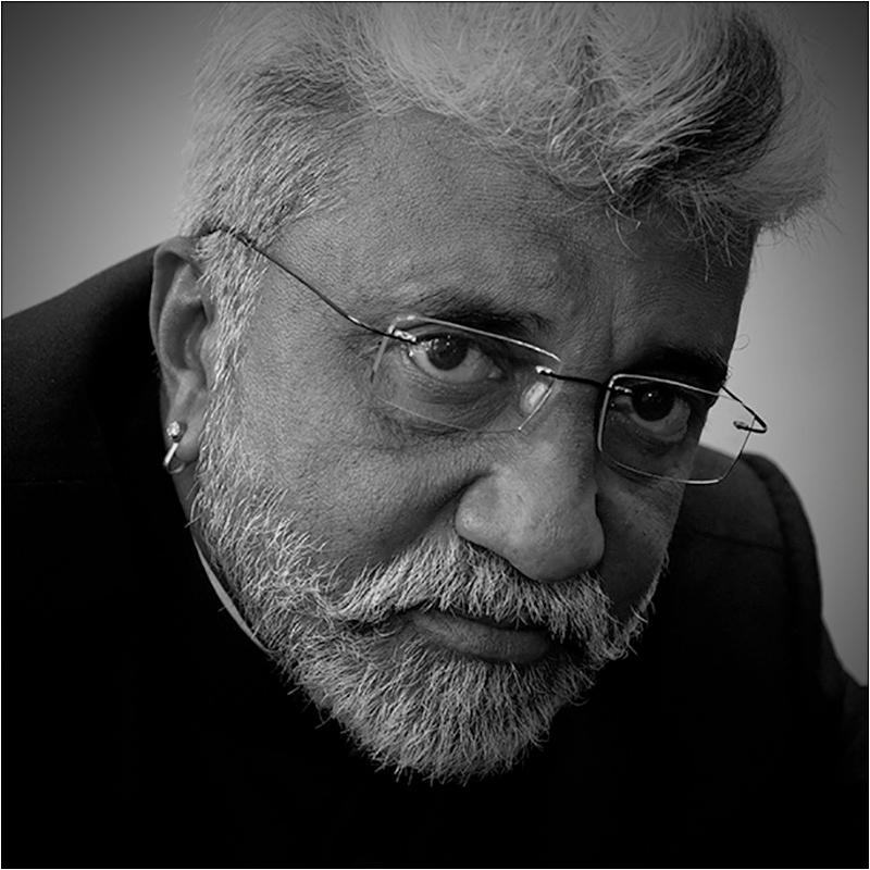 R T Kumar